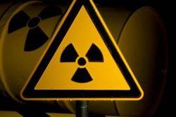 В Украине ещё остался высокообогащенный уран
