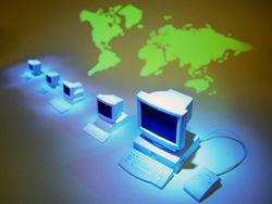 Эксперт: «В Таджикистане пренебрегают инициативами в ИКТ»