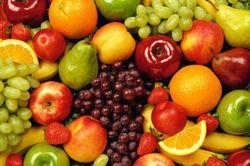 Армения всерьез возьмется за экспорт фруктов