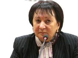 Кто может сорвать президентские выборы в РЮО?
