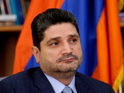 Как правительство Армении намерено стимулировать промпроизводство?