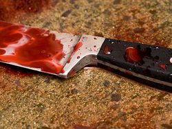 Женщина убила сожителя из-за пачки сигарет