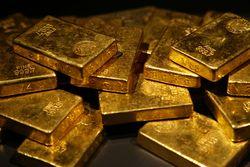 Рынок золота: какого спроса ожидать на драгметаллы?