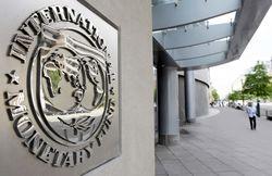 МВФ: Грядущий кризис вдвойне опасен для Грузии