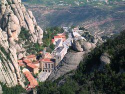 """""""Туристический налог"""": почему дорожает отдых в Каталонии?"""