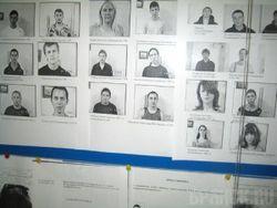 Что случилось с девушкой, пропавшей ранее в Ингушетии?