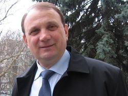 Как перепрофилируют молдовский агросектор?