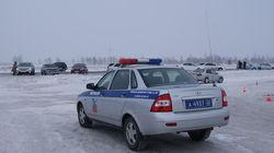 АвтоВАЗ будет собирать спецмашины для полиции