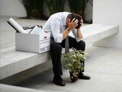 Из доклада МОТ следует, что на восстановление уровня занятости нужно 5 лет