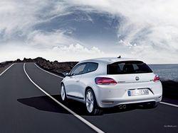 Концерн Volkswagen презентовал новую платформу MQB