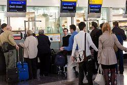 Сколько литовцев эмигрировало в текущем году?