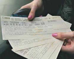 В Украине появится новая система покупки билетов на поезда