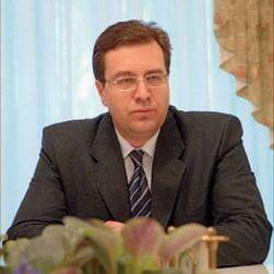 Молдова планирует забрать у Украины 120 объектов