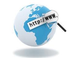 В Азербайджане создадут центр информбезопасности