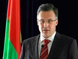 А.Савиных: белорусских военнослужащих в Ливии нет и не было