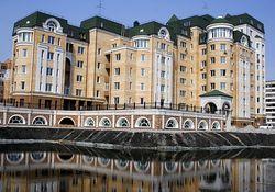 Почему российская недвижимость дорожает перед выборами?