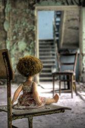 Чернобыль снова открыли для посетителей