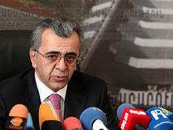 Когда в Армении начнется строительство магистрали «Север-Юг»?