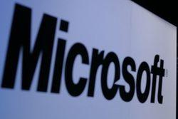 Украинское подразделение «Майкрософт» не причастно к проверке ex.ua