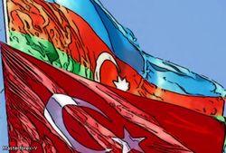 Азербайджан и Туркменистан: есть ли перспективы газового рынка двух стран?