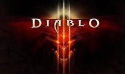Diablo III может перебраться на консоли
