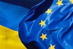 Европарламент дал добро на Соглашение об ассоциации с Украиной