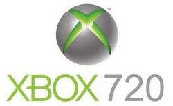 Xbox 720 не появится в этом году