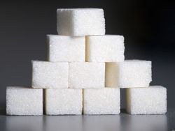 Рынок сахара: цены продолжают падать