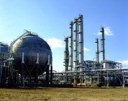 Инвесторам: когда заработает завод «Наирит»?