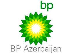 ВР-Azerbaijan