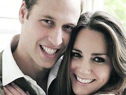 Принц Уильям и его супруга Кэтрин отправятся в свадебное путешествие на Сейшельские острова