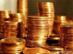 На сколько увеличится Резервный фонд РФ?