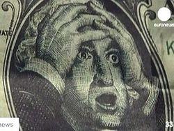 Инвесторам: из-за чего США может оказаться перед дефолтом?