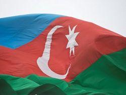 Какова тематика жалоб в адрес азербайджанского Омбудсмена?