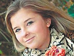 Известна причина смерти девушки, которая может быть опознана как Виктория Теслюк