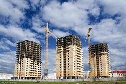 На самом ли деле в Москве запретят строительство жилых домов?
