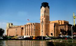 Ереванская мэрия запретила митинг оппозиции