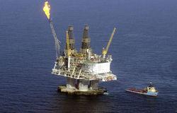 Каковы запасы энергоресурсов в Азербайджане?