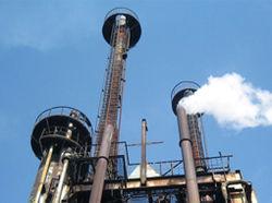 Армения ищет инвестиции в «Наирит»