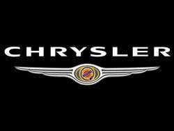 Fiat инвестирует в Chrysler