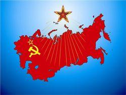 Почему нынешнюю Россию можно сравнить с СССР?