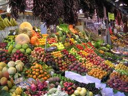 Как погода может повлиять на урожайность сельхозкультур в Азербайджане?