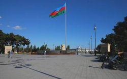 Почему откладывается выпуск азербайджанских евробондов?