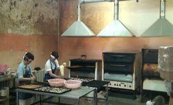 В Армении обнаружены подпольные цеха по производству продуктов