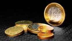 Европейский союз лихорадит. Устоит ли общая евровалюта?