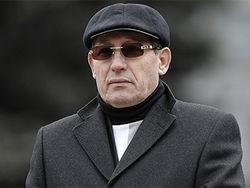 В молдовской коалиции назревает раскол?