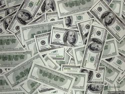 В Узбекистане пресечена попытка незаконного вывоза валюты