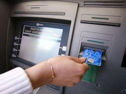 Каков объем операций по банковским картам в Молдове?