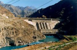 Инвесторам: Китай профинансирует гидроэнергетику Кыргызстана