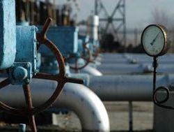 Иностранные компании наращивают объемы добычи газа в Узбекистане